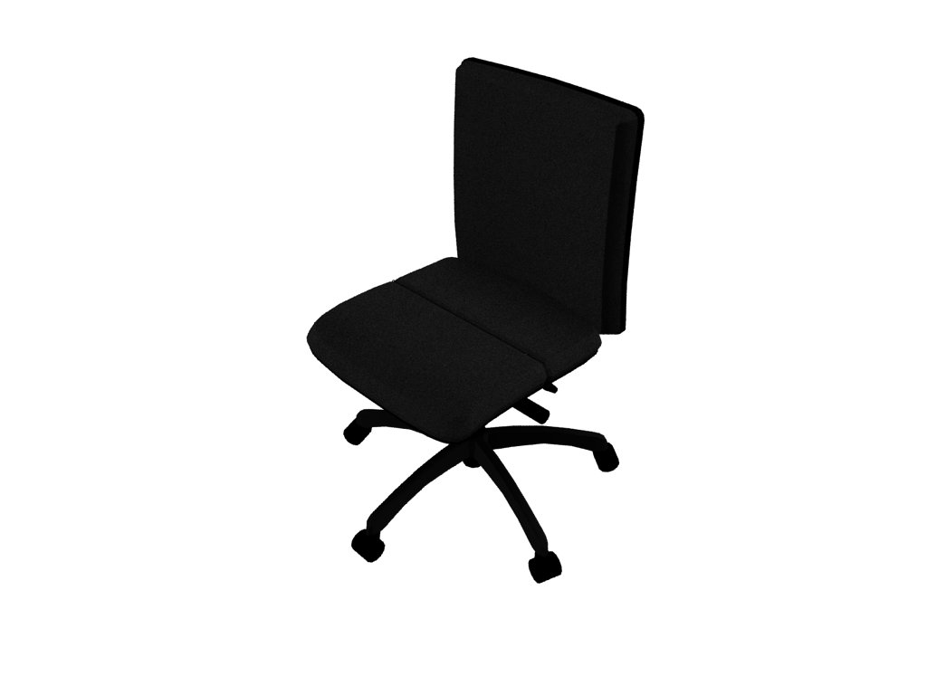 gebrauchte dentalger te b rost hle martin stoll collection tec drehstuhl tec20 a. Black Bedroom Furniture Sets. Home Design Ideas